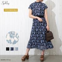 SpRay(スプレイ)のワンピース・ドレス/ワンピース