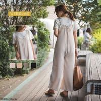 SpRay(スプレイ)のワンピース・ドレス/キャミワンピース