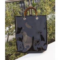 SpRay(スプレイ)のバッグ・鞄/トートバッグ