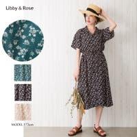 Libby&Rose | SPRW0006528