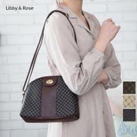Libby&Rose(リビーアンドローズ)のバッグ・鞄/ハンドバッグ
