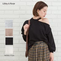Libby&Rose | SPRW0006983