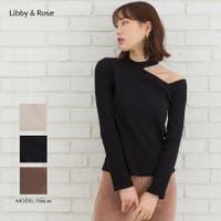 Libby&Rose | SPRW0006845