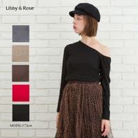Libby&Rose(リビーアンドローズ) | SPRW0006993