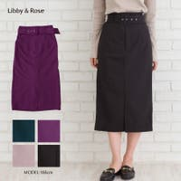 Libby&Rose | SPRW0006854