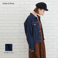 Libby&Rose(リビーアンドローズ) | SPRW0006971