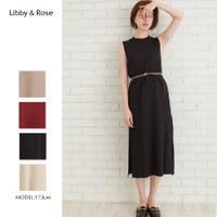 Libby&Rose | SPRW0006660