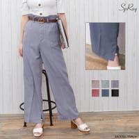 SpRay(スプレイ)のパンツ・ズボン/パンツ・ズボン全般