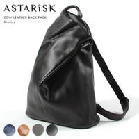 SPUTNICKS(スプートニクス)のバッグ・鞄/リュック・バックパック