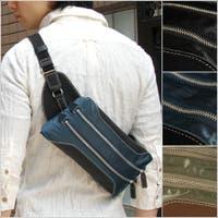 SPUTNICKS(スプートニクス)のバッグ・鞄/ショルダーバッグ