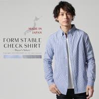 SPUTNICKS(スプートニクス)のスーツ/ワイシャツ