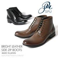 SPUTNICKS(スプートニクス)のシューズ・靴/ブーツ