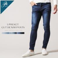 SPUTNICKS(スプートニクス)のパンツ・ズボン/デニムパンツ・ジーンズ