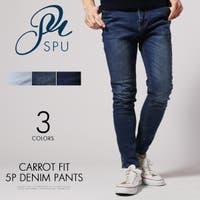 SPUTNICKS(スプートニクス)のパンツ・ズボン/スキニーパンツ