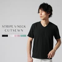 SPUTNICKS(スプートニクス)のトップス/Tシャツ