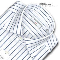 ワイシャツの山喜 (ワイシャツノヤマキ)のスーツ/ワイシャツ