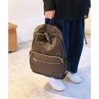 STANDard TOKYO(スタンダードトウキョウ )のバッグ・鞄/リュック・バックパック