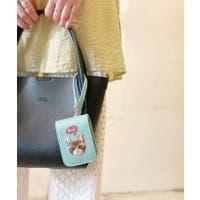 STANDard TOKYO(スタンダードトウキョウ )のバッグ・鞄/ポーチ