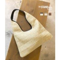 STANDard TOKYO(スタンダードトウキョウ )のバッグ・鞄/トートバッグ