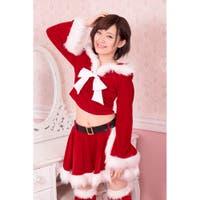 StarFire(スターファイア)のコスチューム/クリスマス用コスチューム