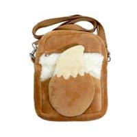 くれあぽけっと(クレアポケット)のバッグ・鞄/リュック・バックパック