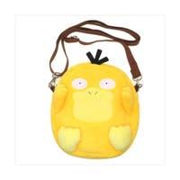くれあぽけっと(クレアポケット)のバッグ・鞄/その他バッグ