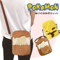 くれあぽけっと(クレアポケット)のバッグ・鞄/ショルダーバッグ