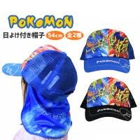 くれあぽけっと(クレアポケット)の帽子/キャップ