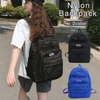 my liberty(マイリバティー)のバッグ・鞄/リュック・バックパック