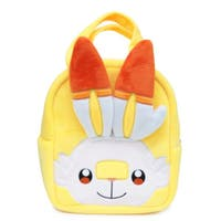 くれあぽけっと(クレアポケット)のバッグ・鞄/ハンドバッグ