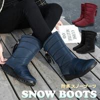 my liberty(マイリバティー)のシューズ・靴/ブーツ