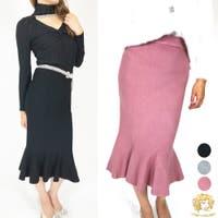 STRIP CABARET (ストリップキャバレー)のスカート/ひざ丈スカート