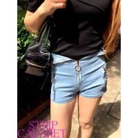 STRIP CABARET (ストリップキャバレー)のパンツ・ズボン/ショートパンツ