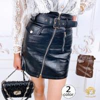 STRIP CABARET (ストリップキャバレー)のスカート/ミニスカート
