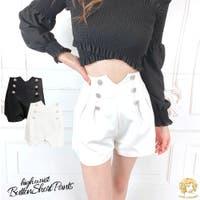 STRIP CABARET (ストリップキャバレー)のパンツ・ズボン/パンツ・ズボン全般
