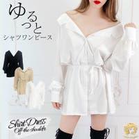STRIP CABARET (ストリップキャバレー)のワンピース・ドレス/ワンピース