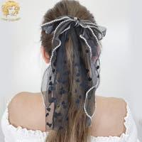 STRIP CABARET (ストリップキャバレー)のヘアアクセサリー/ヘアゴム