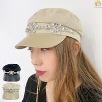 STRIP CABARET (ストリップキャバレー)のバッグ・鞄/ハンドバッグ