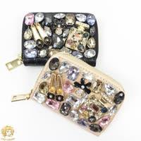 STRIP CABARET (ストリップキャバレー)の財布/財布全般
