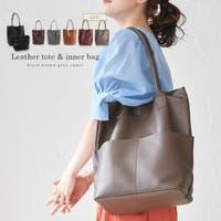 STYLE ON BAG(スタイルオンバッグ)のバッグ・鞄/トートバッグ