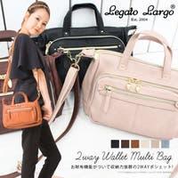 STYLE ON BAG(スタイルオンバッグ)のバッグ・鞄/クラッチバッグ