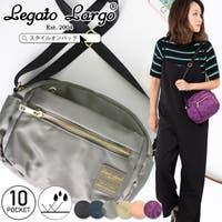 STYLE ON BAG | STYB0000576