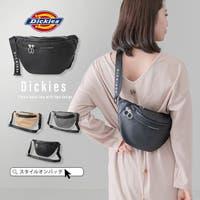 STYLE ON BAG(スタイルオンバッグ)のバッグ・鞄/ウエストポーチ・ボディバッグ