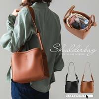 STYLE ON BAG | STYB0001161