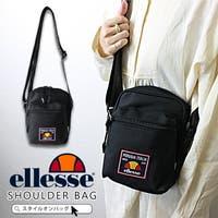 STYLE ON BAG(スタイルオンバッグ)のバッグ・鞄/ショルダーバッグ