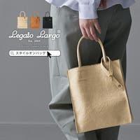 STYLE ON BAG | STYB0001325