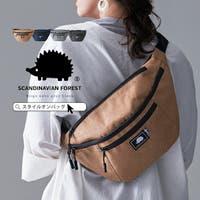 STYLE ON BAG | STYB0001329