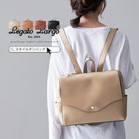 STYLE ON BAG | STYB0001275