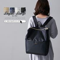 STYLE ON BAG(スタイルオンバッグ)のバッグ・鞄/リュック・バックパック