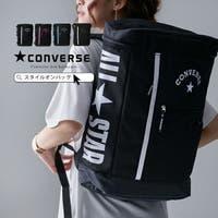 STYLE ON BAG | STYB0001374